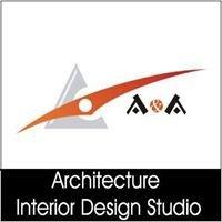 Arch & arts