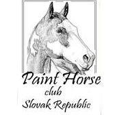 Paint Horse Club Slovak Republic