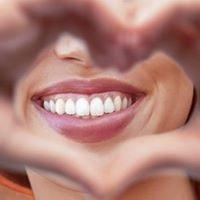 VitalEurope Dental Clinic