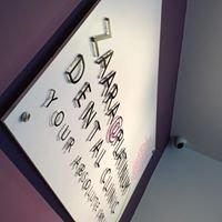 Zaaraplatinum Dental Clinic