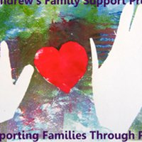 St Andrews Family Support Project