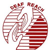 Deaf-REACH
