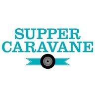 Supper Caravane
