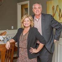 Team Morris, Keller Williams Realty Greater Chattanooga Area, LLC