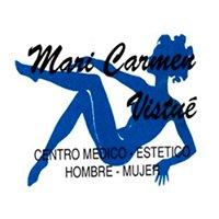 Centro Médico Estético Mari Carmen Vistue