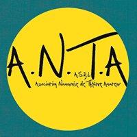 ANTA - Association Namuroise de Théâtre Amateur