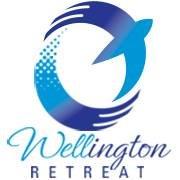 Wellington Retreat