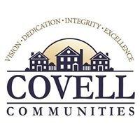 Covell Communities
