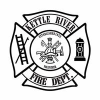 Kettle River Volunteer Fire Department and First Responders