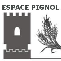 Espace Pignol