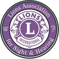 Lions Association for Sight & Hearing of Maryland