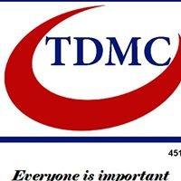 Taman Desa Medical Centre (Official)