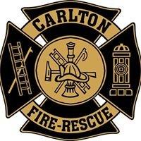 Carlton Fire and Ambulance