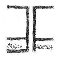 Bricolo e Falsarella