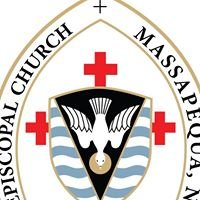 Grace Episcopal Church, Massapequa, NY
