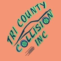 Tri County Collision Center