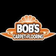 Bob's Carpet & Flooring - Clearwater