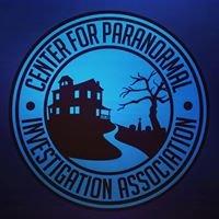 Center for Paranormal Investigation Association
