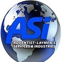 Asi7k Group of Companies