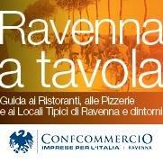 Ravenna a Tavola - Guida dei Ristoranti di Ravenna e Dintorni