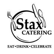 Stax Catering