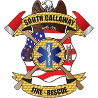 South Callaway Fire Protection District