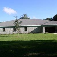 Ocala Housing Authority