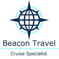 Beacon Travel