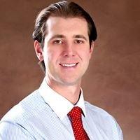 Dr. Leonardo Weissheimer - Cirurgia Plástica