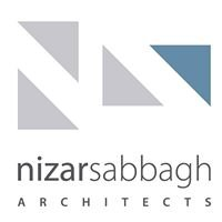 Nizar Sabbagh Architects