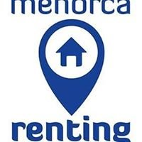 Menorca Renting