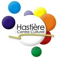 Centre culturel d'Hastière