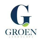 Groen Landscape