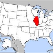 Illinois Elementary School Association