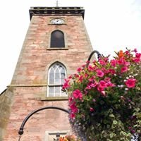 Friends of Milnathort Town Hall