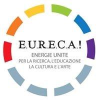 Associazione Culturale E.U.R.E.C.A.