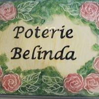 Poterie Belinda