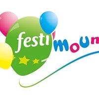 Festi'mouns