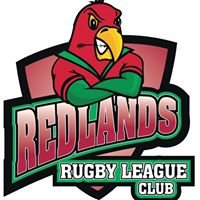 Redlands Rugby League Club