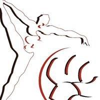 Académie de danse Yantra