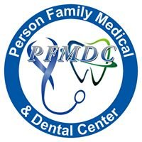 Person Family Medical & Dental Centers