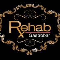 Rehab Gastrobar