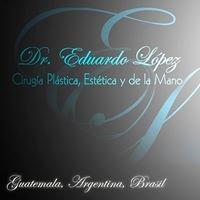Clínica de Cirugía Plástica y Estética, Dr. Eduardo López.