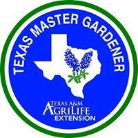 Brazoria County Master Gardeners