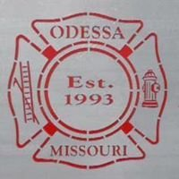Odessa Fire & Rescue Protection District
