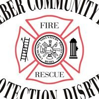 Timber Community Fire Protection District and TCVFD Inc.