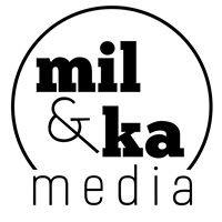 Mil&Ka Media