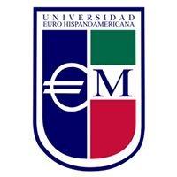 Universidad Euro