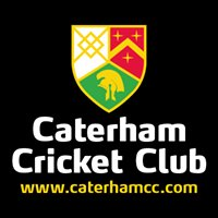 Caterham Cricket Club