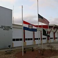 Holts Summit Fire Protection District